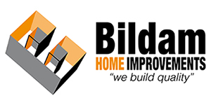 Bildam Home Improvements